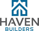 Haven Builders